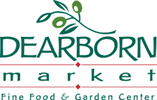 Dearborn Market logo