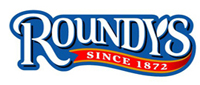 Roundy's logo