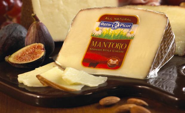 The Mystery of Reny Picot Mantoro