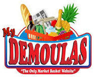 Logo for Demoulas