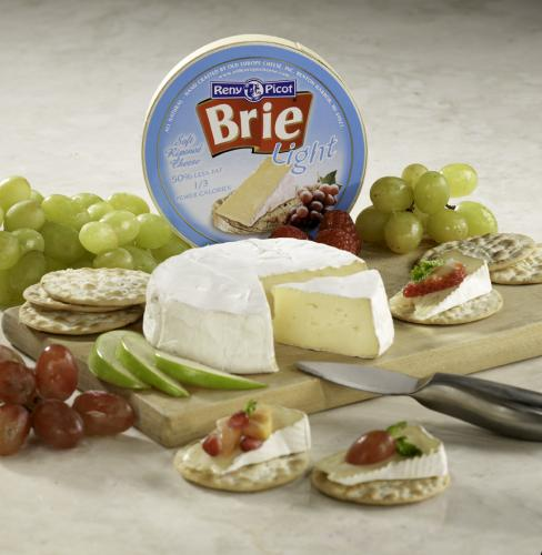 Light Brie Label-002