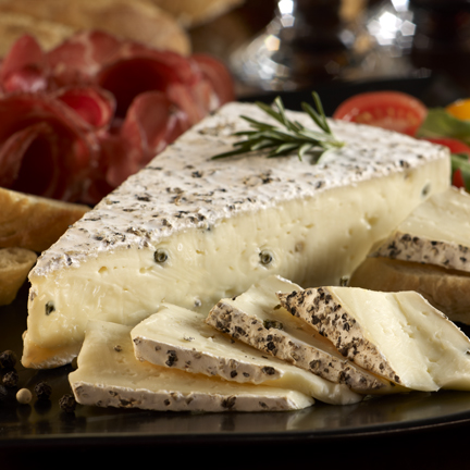 Pepper Brie Beauty(1)